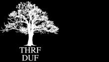 THRF-DUF