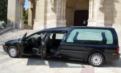 limousine-sup1