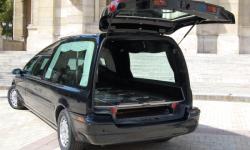 limousine-sup2